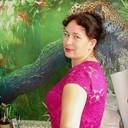 Знакомства с женщинами Петровск-Забайкальский