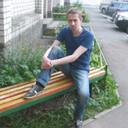 Знакомства с парнями Вологда