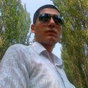 Фото xasan