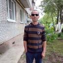Фото ВЛАД