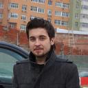 Фото Elvisdimka