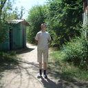 Фото sergey_0292