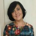 Сайт знакомств с женщинами Новокузнецк