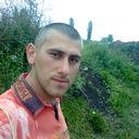 Фото арменчик