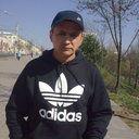 Фото litv