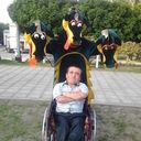 Фото tudor12
