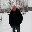 Знакомства с мужчинами Тобольск