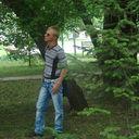 Фото pevec