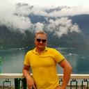 Абхазия озеро рицу