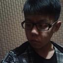 Фото одноклассник