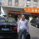 Фото yadigar