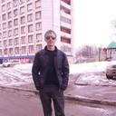 Фото Александров