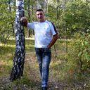 Фото ловец жизни