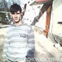 Фото Andriuwka101