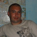 Знакомства с мужчинами Мариинск