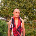 Знакомства Тольятти, фото мужчины Vova, 42 года, познакомится для флирта