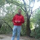 Фото vadim