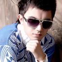 Фото Timur