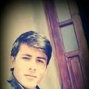 Фото Akmal