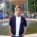 Фото Anatoliy