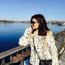 Знакомства Бохан, фото девушки Окси, 23 года, познакомится для флирта, любви и романтики, cерьезных отношений