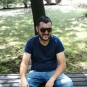 Фото Gruzin