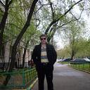Фото Maximka