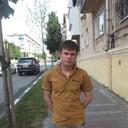 Фото Rustam