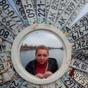Знакомства Красноперекопск, фото девушки Анастасия, 38 лет, познакомится для любви и романтики, cерьезных отношений