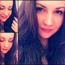 Фото Ekaterina