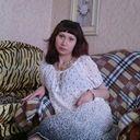 Сайт знакомств с девушками Анжеро-Судженск