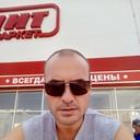 Сайт знакомств с мужчинами Новороссийск