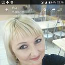 Знакомства с женщинами Кущевская