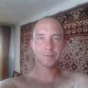 Знакомства с мужчинами Комсомольск