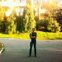 Фото duglas
