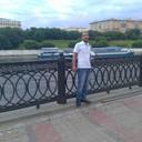 Фото Вова