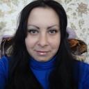 Знакомства с женщинами Дальнегорск