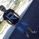 Фото rinat