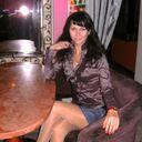 Фото zena