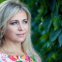 Знакомства с женщинами Ивантеевка