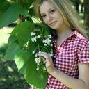 Фото Машенька