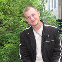 Знакомства Москва, фото мужчины Bimper, 31 год, познакомится для флирта, любви и романтики, cерьезных отношений