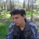 Фото Strelok007