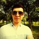 Фото xabib