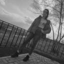 Знакомства Горьковское, фото девушки Алиса, 19 лет, познакомится для флирта, любви и романтики, cерьезных отношений