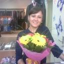 Знакомства с женщинами Мариинск