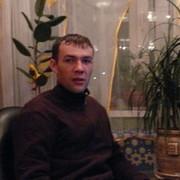 Владимир балаково сайт рудый знакомств