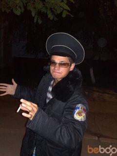 Vaseok999