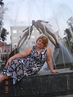 M beboo ru сайт знакомств