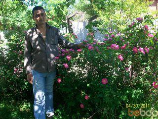 VAD0N2008